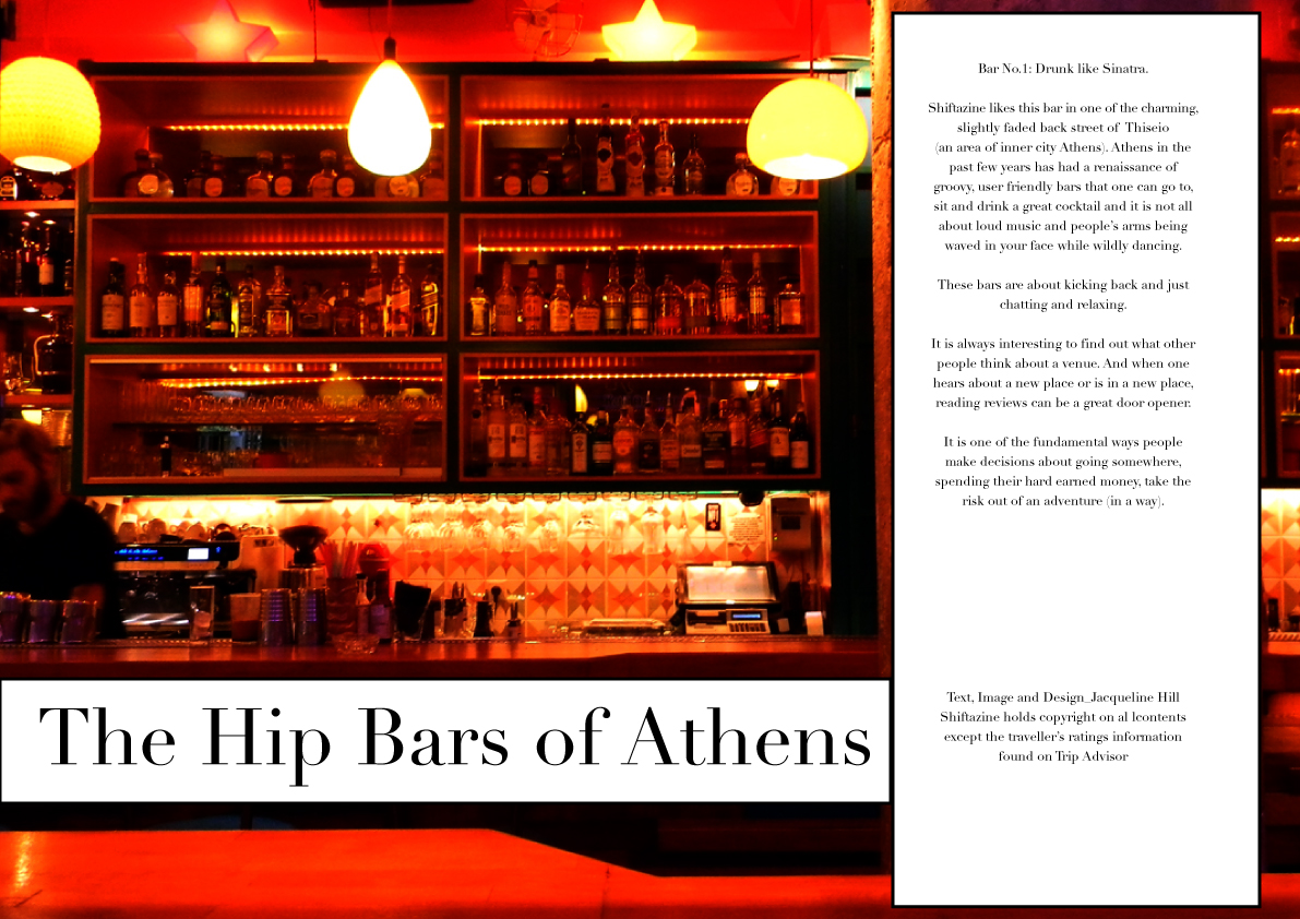 AthensBar.Layout.1