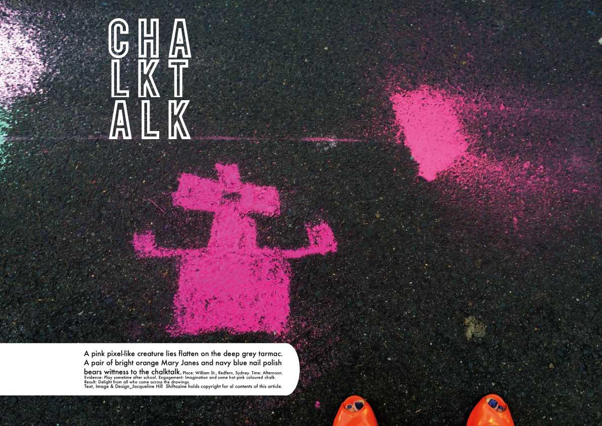 ChalkTalk.July.16.lo