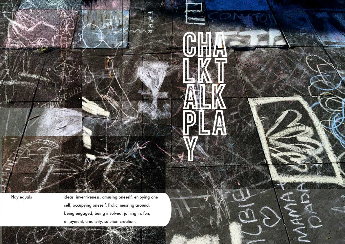 CHALTALK=PLAY.1.lo