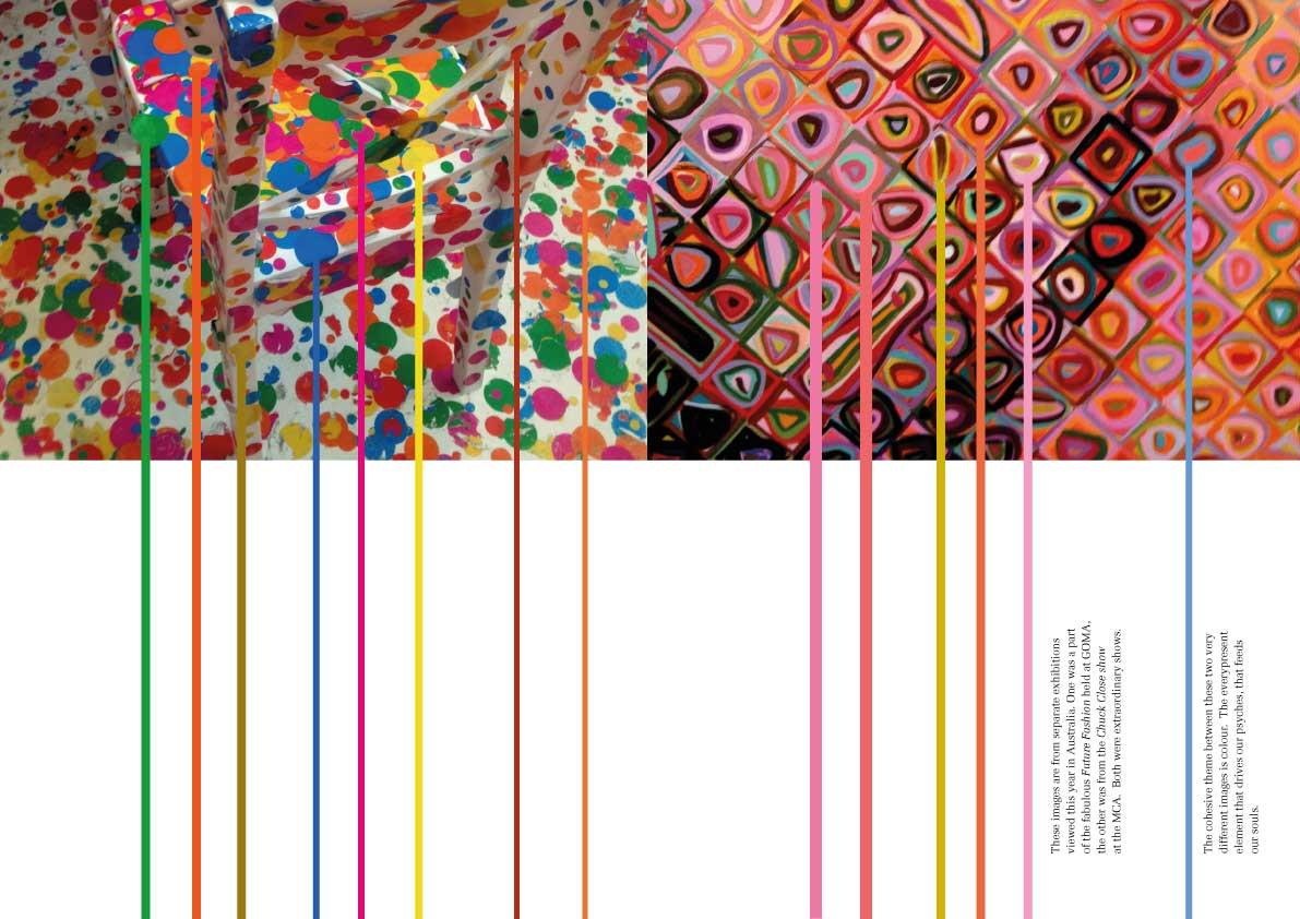 ColourtheWorld.4.lo