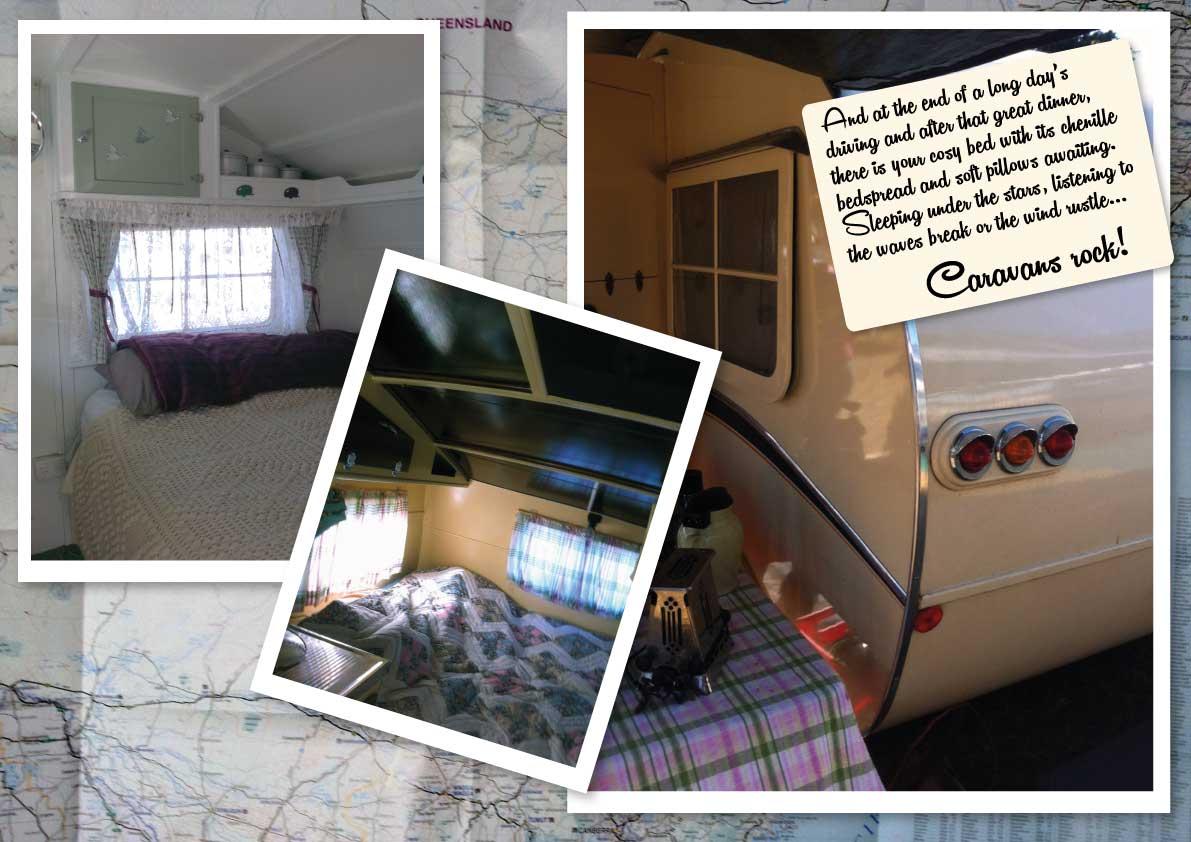 Shift_Caravan.3.lo
