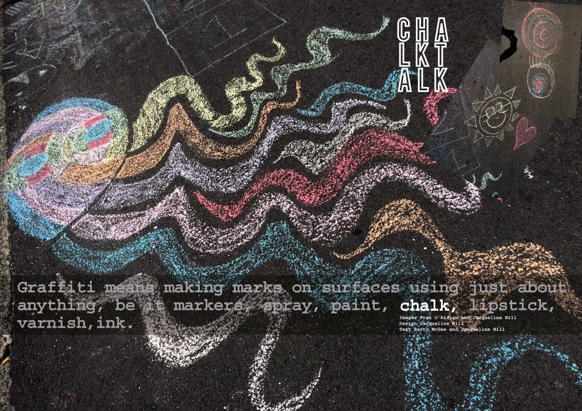 Shift_ChalkTalk.11.14_2.lo