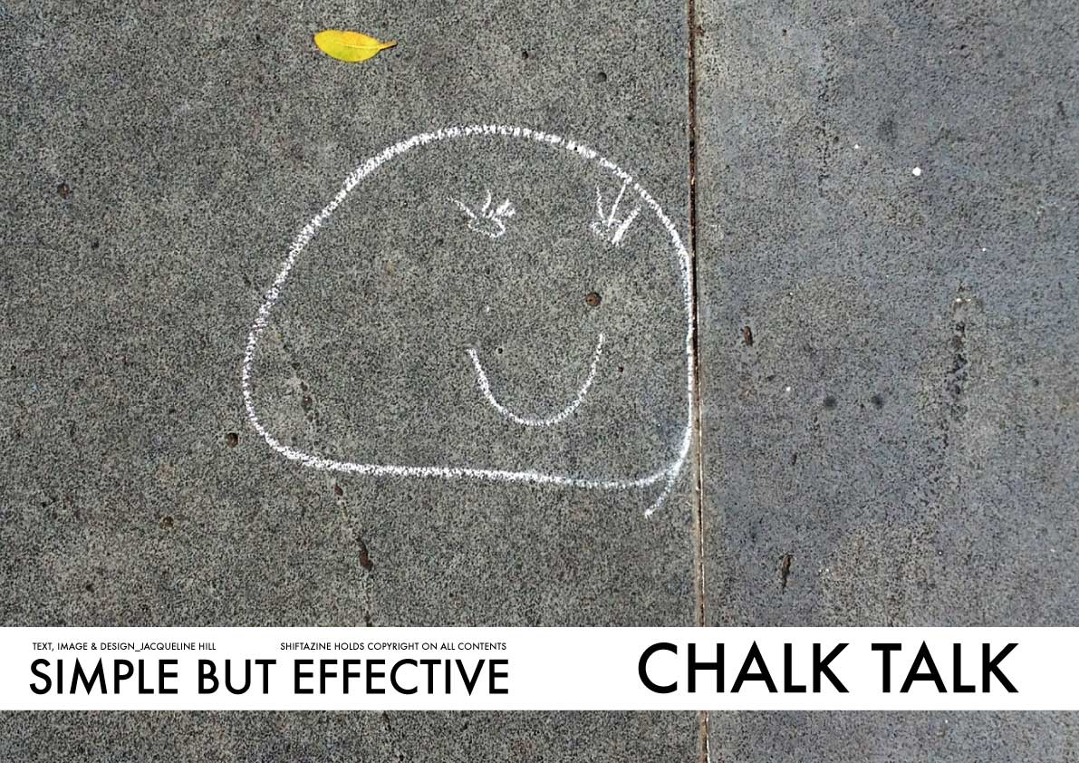 Shift_ChalkTalk.Mar.1.lo