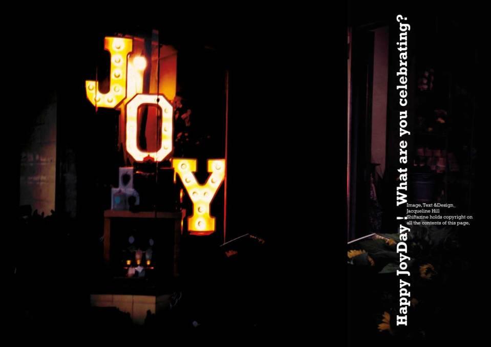 Shift_Joy.JD.lo