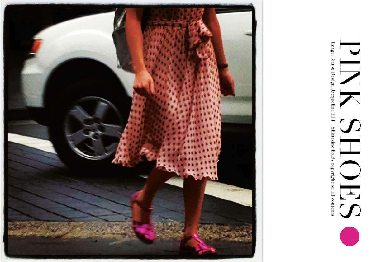 Shift_PinkShoes.1.lo