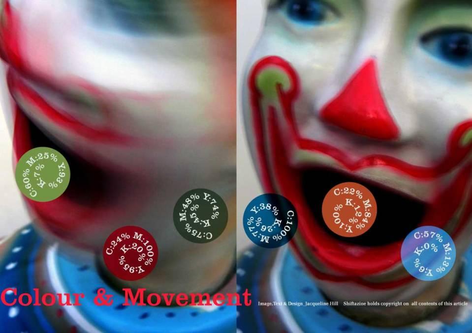 Colour-Clown.lo