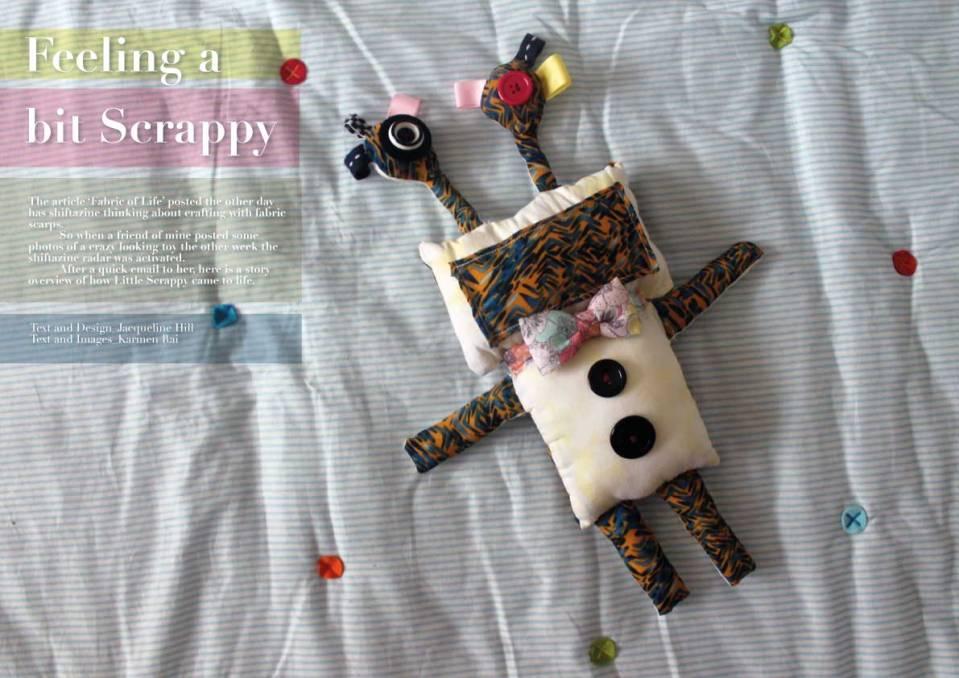 LittleScrappy.a.lo