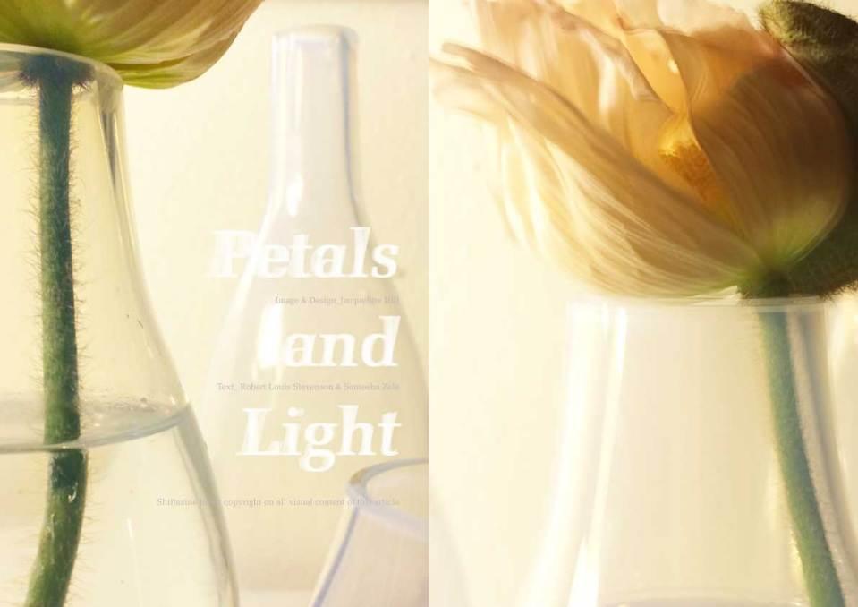 Petal&Light.A.lo