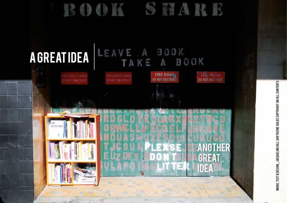 Shift_BookShare.1.lo