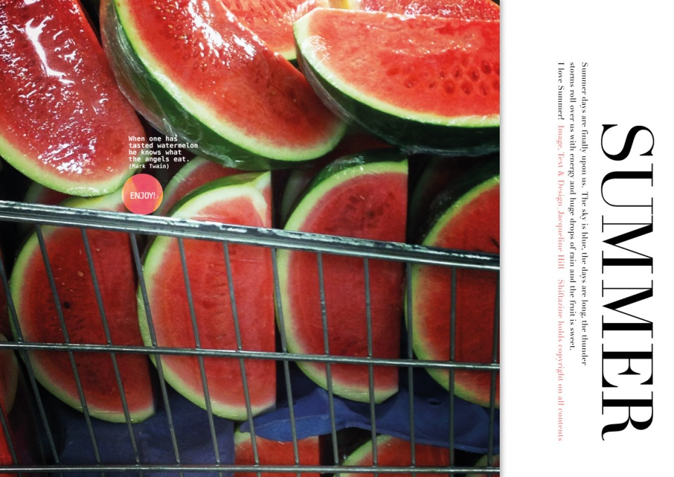 Shift_Enjoy.SummerWatermelon