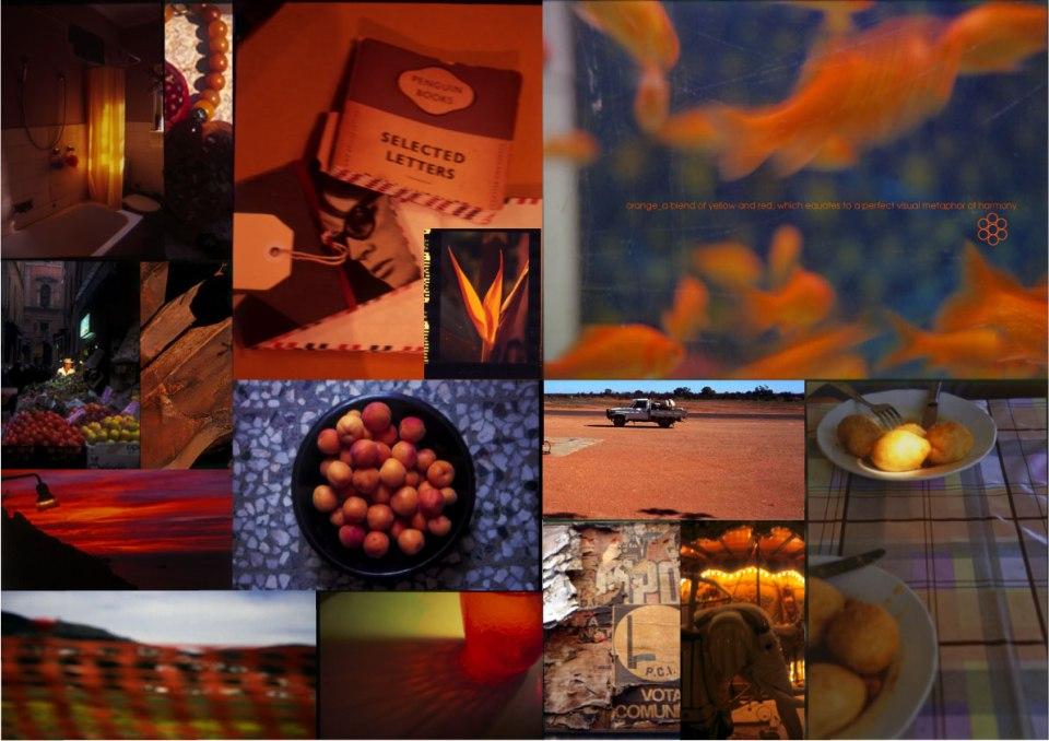 Shift_Orange.2