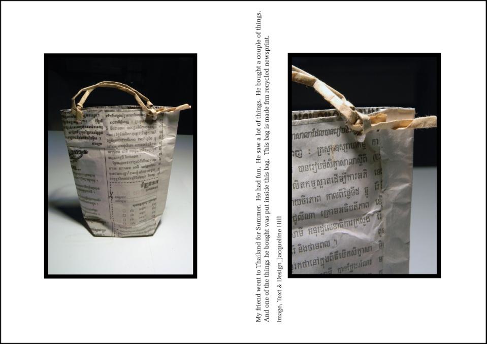 Shift_Paperbag