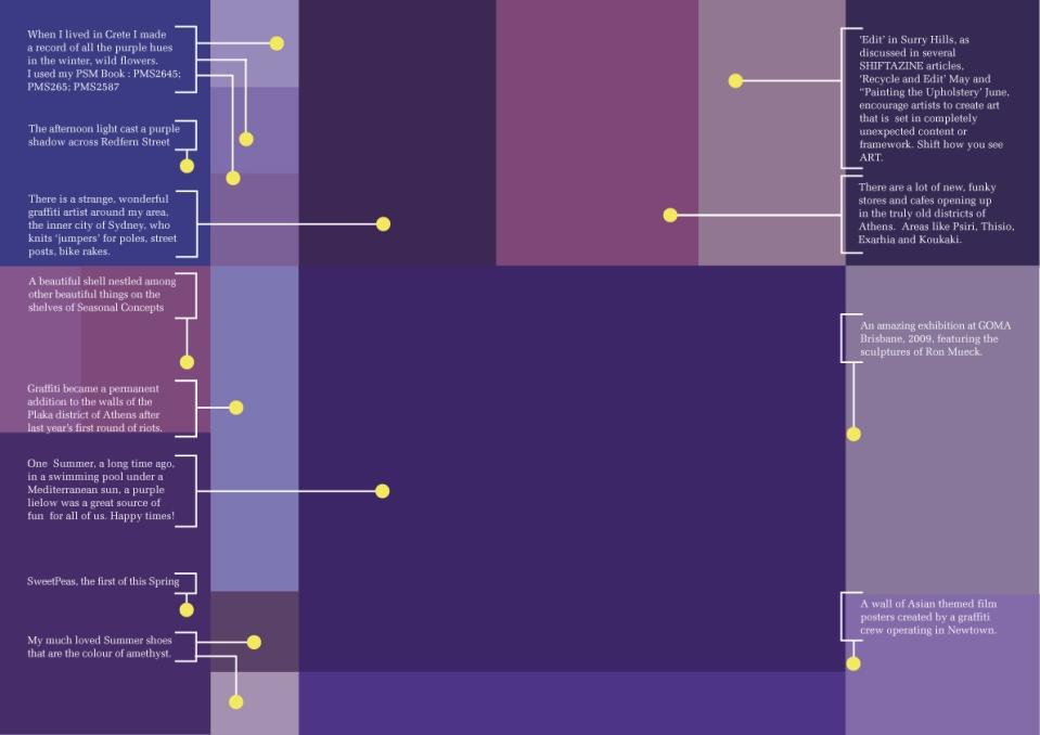Shift_Purplebook-3