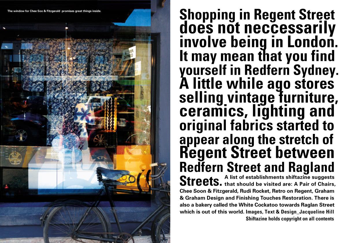 Shift_Regent-St-Shopping.1