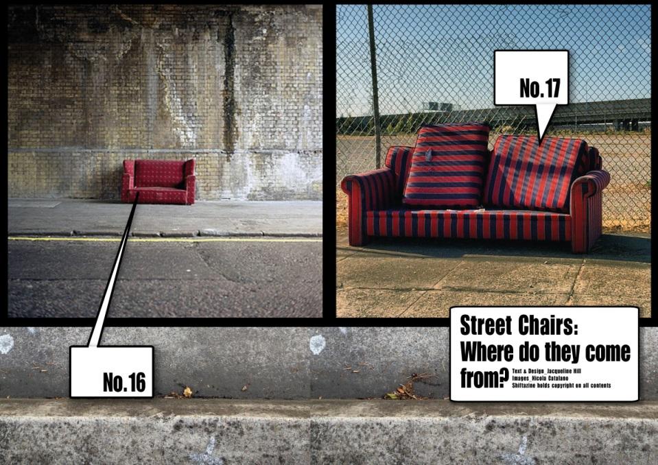 Shift_St.Chairs.July