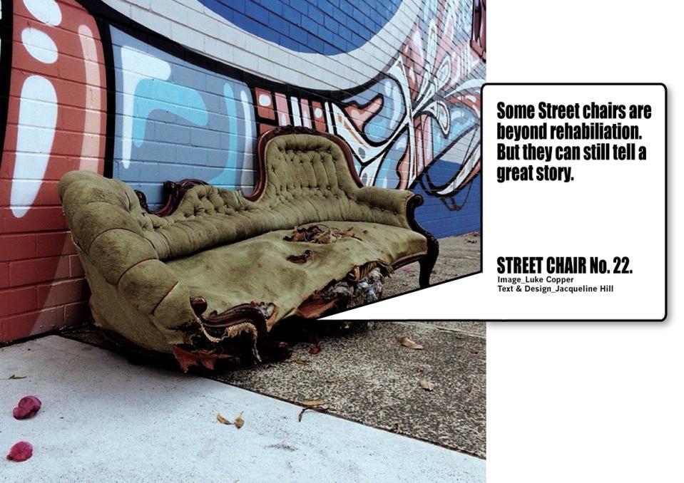 Shift_StreetChair.Nov14