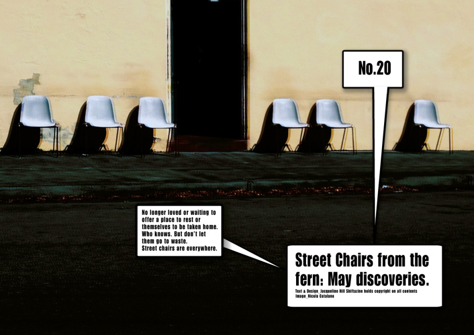 Shift_StreetChairs.May.15