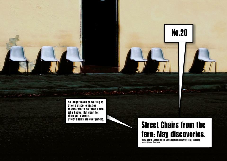 Shift_StreetChairs.May.15