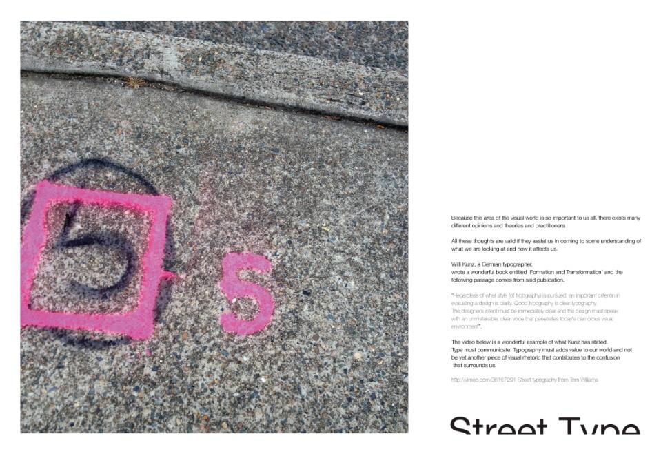 Shift_StreetType.3