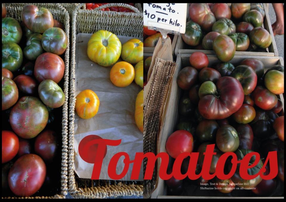 Shift_tomatoe.Cover