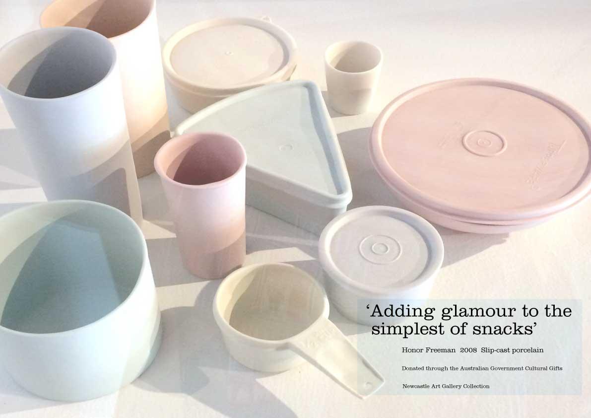 Shift_Tupaware-porcelain.1.lo