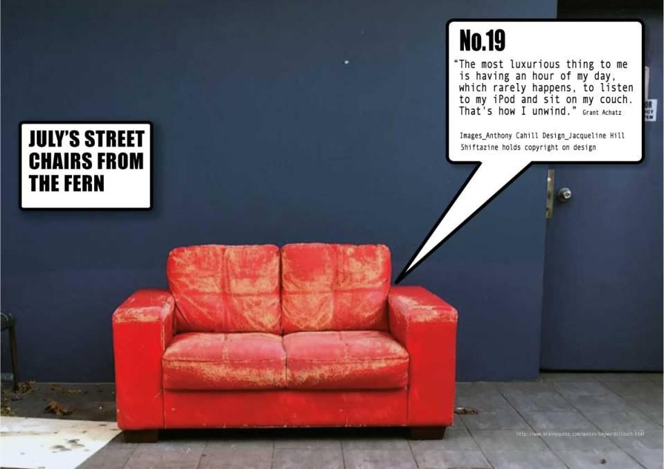 streetchairs.07.16.lo
