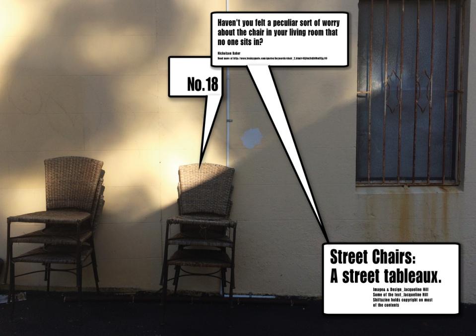 StreetChairs.Feb.16