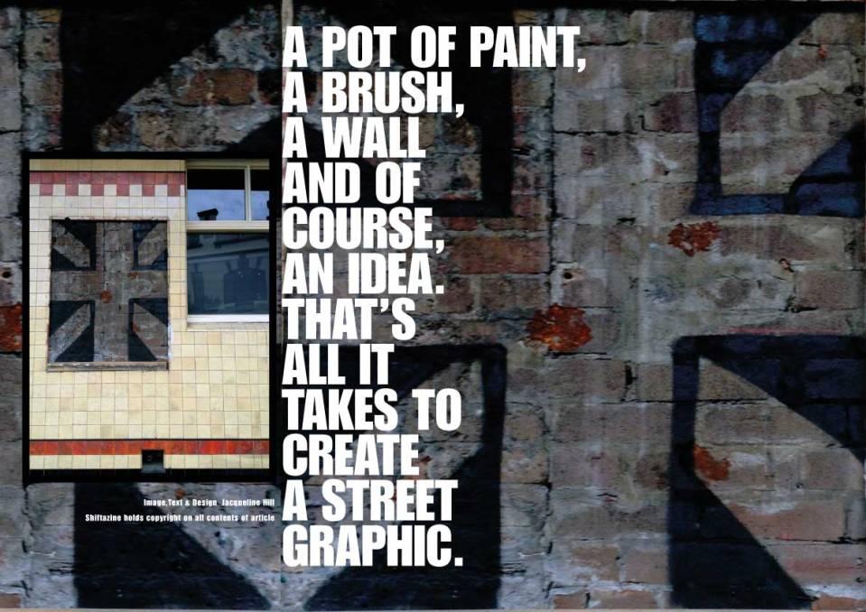 StreetGraphics.lo