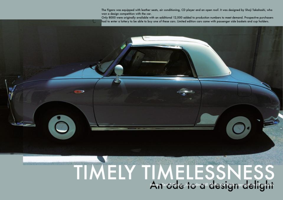 TimelyTimelessness.A