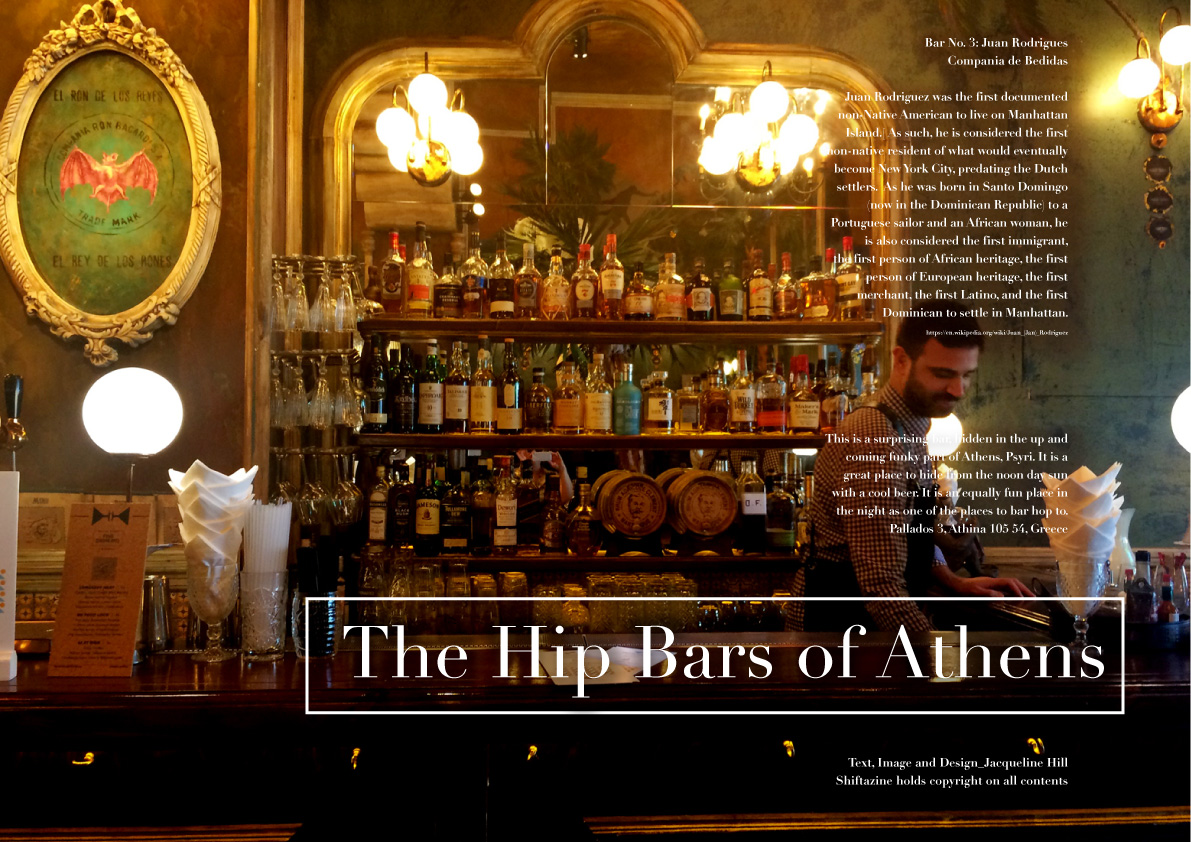 AthensBar.3.Cover